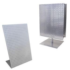 Tischständer