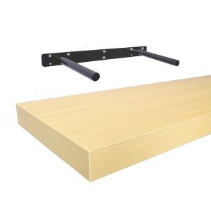 Steckboards