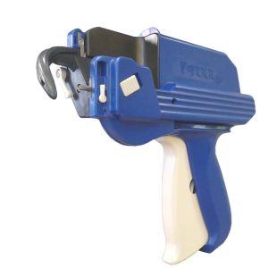 V-TOOL Pistole