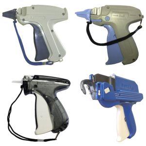 Modelle Heftpistole