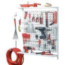 Element System Organizer 3 Werkzeug Halter Set 72 teilig...