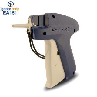 Etikettierpistole TAGGY 2 S  mit Nadel Standard