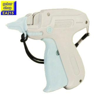 Etikettierpistole Banok 503 SL Nadel lang Standard