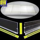 Tego Fachbodenaufteilung Set17 für Boden L100 T37 H7,5