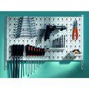 Element System Werkzeug-Aufhängeset 2 Regal 800x400...
