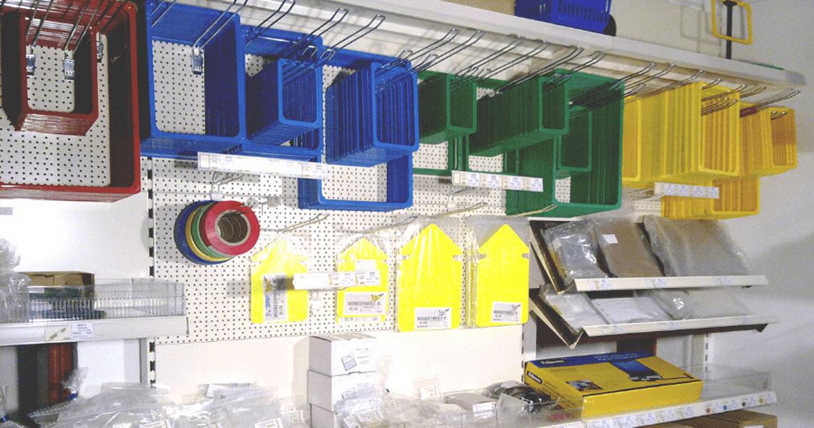 Plakatständer, Rahmen und Mehr